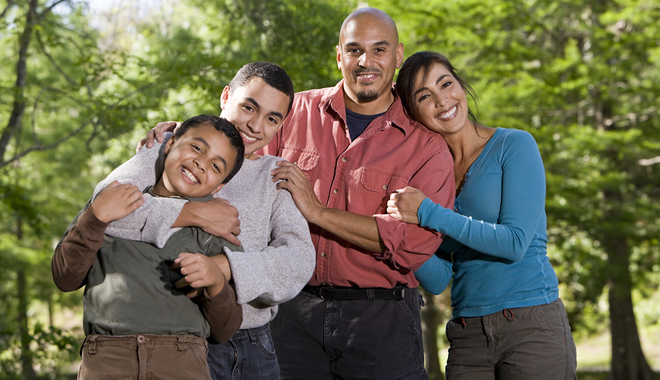 u.s. citizenship, green card, immigration law, naturalization, daca, immigration lawyer, immigration attorney, immigration lawyer dallas, immigration law firm, student visas, family immigration law